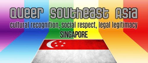 Issue_18_banner_SINGAPORE