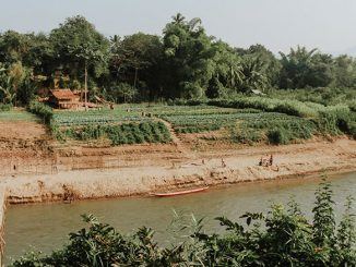 KRSEA-Dwyer-Laos-lands