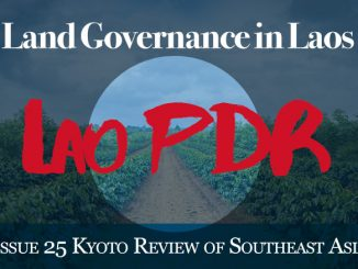 KRSEA-Issue-25-Lao-DPR