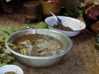 KRSEA-Laos-sticky-rice