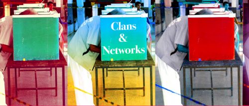KRSEA-clans-and-networks