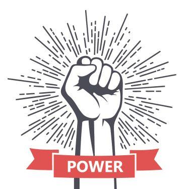 KRSEA-social-media-power
