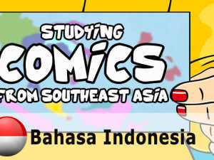 Komiks_banner_3_indonesia