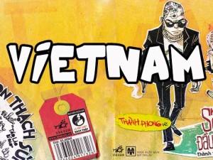 comics_banner_vietnam