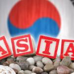 Korea-Asia