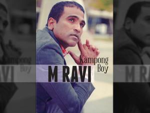 M_Ravi_review