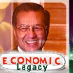 Mahathir_economic_legacy