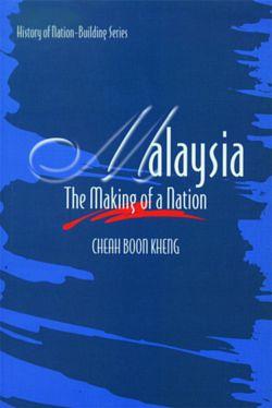 Malaysia_making_nation