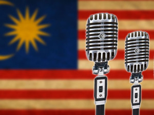 Malaysia_mics