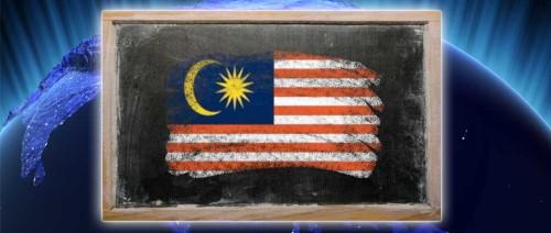 Malaysia_southeast_asia