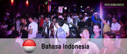 Manilia_banner_ba