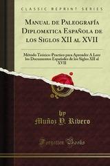 Manual_de_Paleografia_Diplomatica_Espanola_de_los_Siglos_XII_al_XVII_1400004894