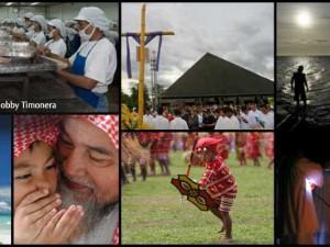 Mindanao_banner