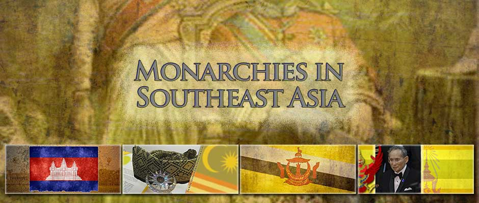 Monarchies-in-SE-Asia3