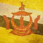 Monarchies-in-SE-AsiaBrun