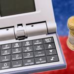 Moneylenders_Philippines