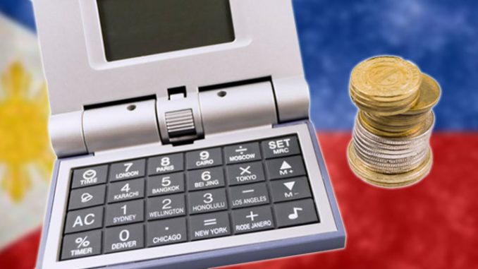 Payday loan pico rivera ca picture 4