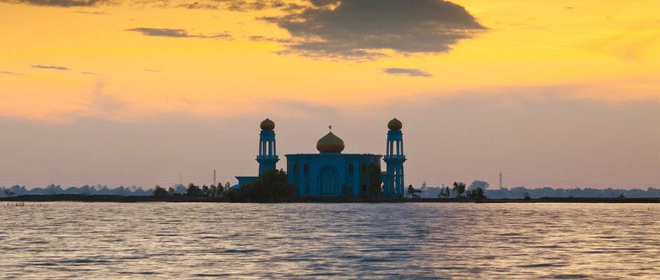Mosque_Thailand_banner