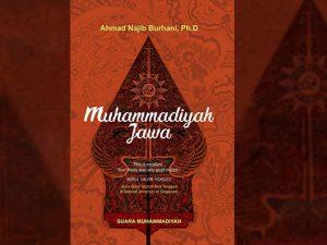 Muhammadiyah_Jawa