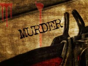 Murder_Aceh