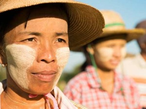 Myanmar-Banner-2
