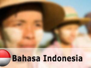 Myanmar-Farmer-2-Indonesian