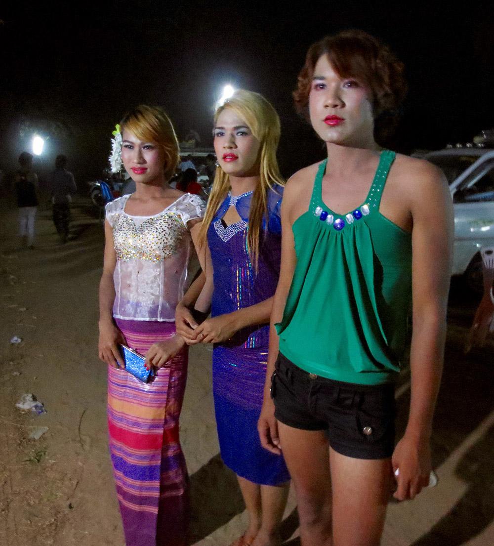 Myanmar_Apwint