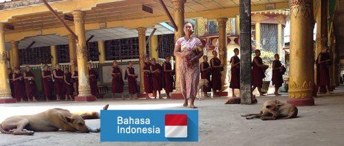 Myanmar_Buddhism_ba