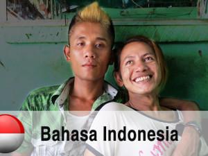 Myanmar_banner_ba
