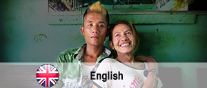 Myanmar_small_banner