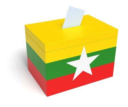 Myanmar_vote