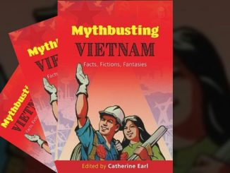 Mythbusting-Vietnam-Review-KRSEA
