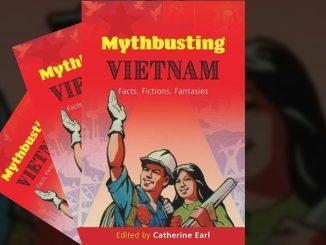 Mythbusting-Vietnam-Review-KRSEA
