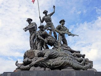 National-monument-Malaysia-KRSEAjpg
