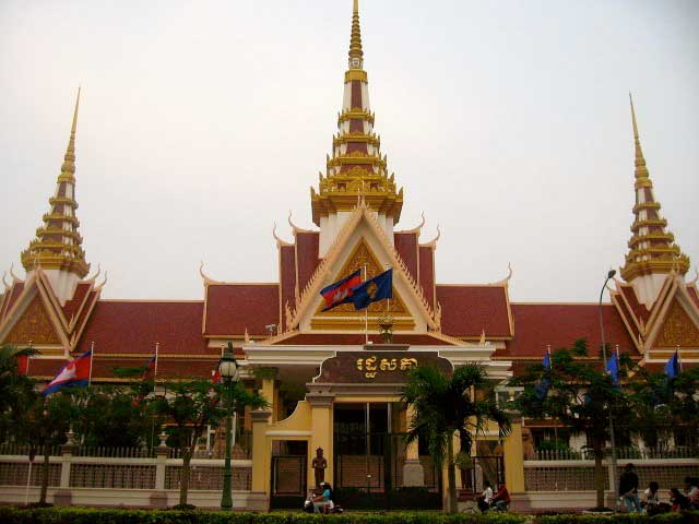 National_Assembly_Building_Cambodia