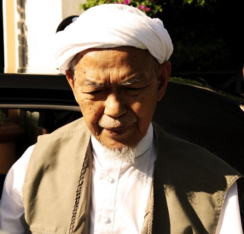 Nik_Aziz_Kelantan