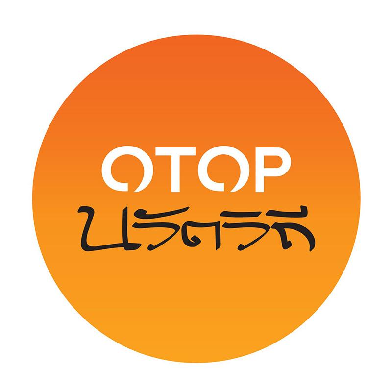 OTOP-Nawatwithi-logo-KRSEA