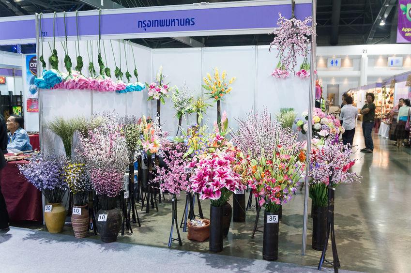 OTOP flowers
