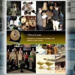 Osaka_Museum_Ethnology