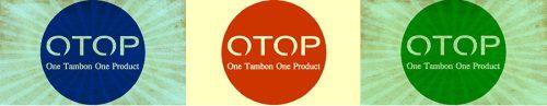 Otop_logos