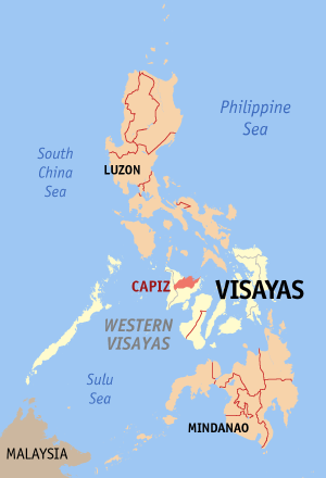 Ph_locator_map_capiz