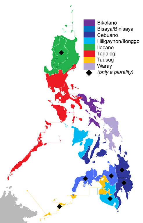Philippine_languages_per_region