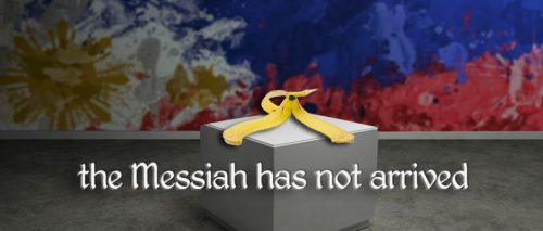 Philippines-Massiah