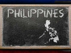 Philippines_like_water