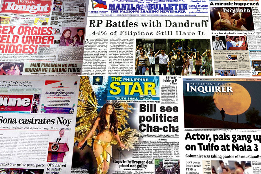 Philippines_press