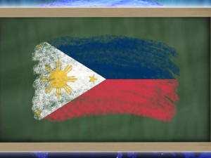 Philippines_southeast_asia