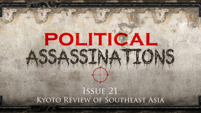 Political-assassinations-southeast-asia