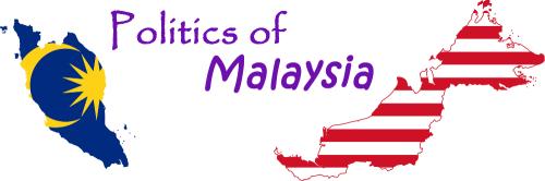Politics_of_Malaysia
