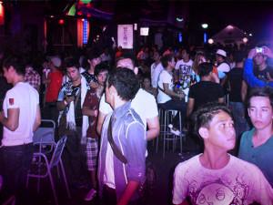 Pride-party_Manila