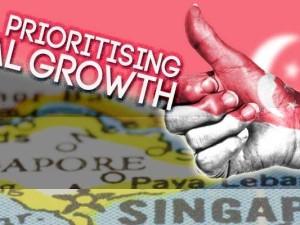 Prioritising_Singapore